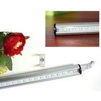 led showcase light