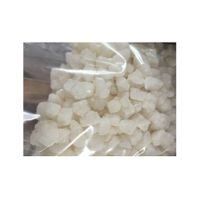 99.99% High Purity Natural hemp extract CBD isolate Powder