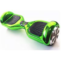 New scooter electric scooter thumbnail image