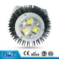 ETL DLC 150w led high bay light