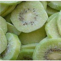 frozen iqf sliced kiwi thumbnail image