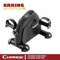 Mini Stepper Workout Machine GRK-002