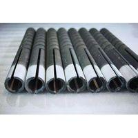 Silicon Carbide Rod Type SGR/UX,Dental furnace