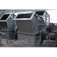 Coal Hammer Mill for sale thumbnail image