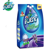 Washing Powder Lavender Perfumed 6kg JOBY thumbnail image