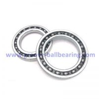 Rolling Shutter Door Bearings for sale thumbnail image