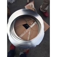 Offer cheap 12 inch wafer frames ring