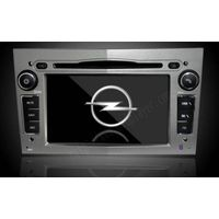 Opel Astra/Corsa D 7'' Car DVD Player,Multimedia,AutoRadio,GPS,TV,Radio,Ipod,3G thumbnail image