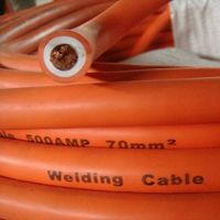 Welding Cable 70mm2