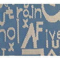 fashional nylon lace for garment