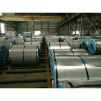 Hot dipped galvanized steel coil,galvanized steel sheet/plate ,hot dipped galvalume steel coil ,GI s