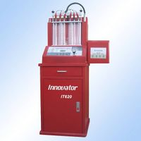 Injector Cleaner IT620  with CE thumbnail image