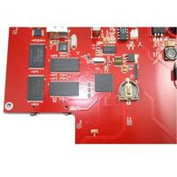 high quality PCB Assembly with BGA