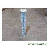 Polyester Cartridge filter,8pcs/set for DC10 dust collector thumbnail image
