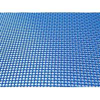Polyester Linear Screen Mesh Conveyor Belt