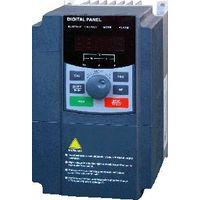 Solar pump Inverter 2.2kw