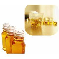 Vitamin A series/Vitamin A Palmitate/Vitamin A Accetate
