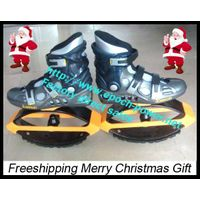 2013 Fashion fitness shoes, Sky runner, Bounce shoes, jumping shoes, jogging shoes