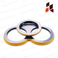 Schwing wear plate and ring thumbnail image