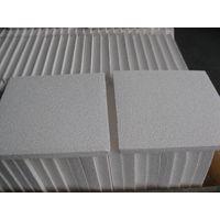 Alumina Ceramic Foam Filters thumbnail image