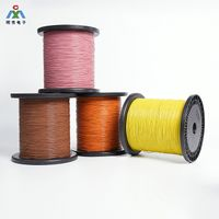 Electrical cable wire UL3302 12AWG wire multi cores tinned copper XLPE insulation in spool