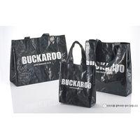 BUCKAROO Tarpaulin Shopping Bag thumbnail image
