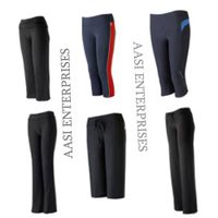 yoga pent / Customize capri pents  / Leggings / Sublimation yoga pents / sexy yoga pents /  tight yo thumbnail image