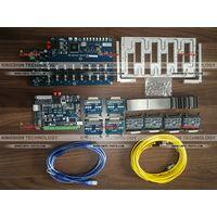 UMC KM512 UPGRADE KITS thumbnail image