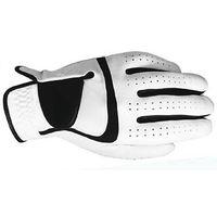 Golf gloves thumbnail image
