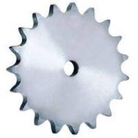 04 A-1 Plate wheels