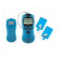 Newest Product acupuncture electronic physiotherapy muscle stimulator equipment thumbnail image