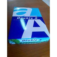 Best Price A4 Copier Paper,Grade A Quality A3 Copier Paper Exporters 80gsm thumbnail image