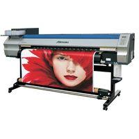MIMAKI TS3-1600 Dye Sublimation Textile Printer thumbnail image