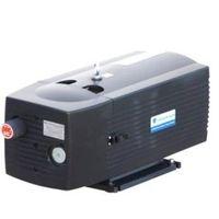 EVDR-V416-1 Dry running rotary vane pumps