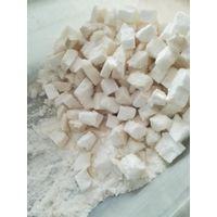 Online Buy HEP hep Research Chemical Stimulant Powder or crystal thumbnail image