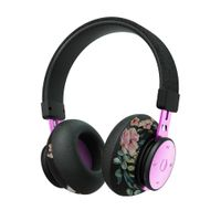 New Arrival Classic Design Customized ANC bluetooth headset thumbnail image