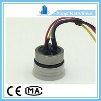 industrial low cost pressure sensor