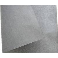 Stainless steel fiber sintered felt filter cartridge sintered metal fiber felt / pleated filter felt thumbnail image