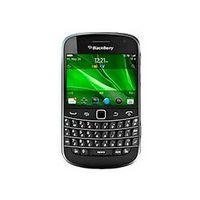 original unlocked Blackberry bold 9900 thumbnail image
