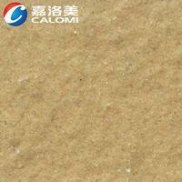 Calomi stone paint , various large quantity discount, cheap price, quality assurance