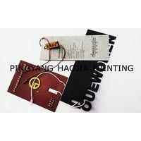 paper hang tags thumbnail image