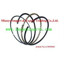 Dongfeng engine parts Piston Ring  C3919918
