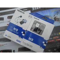 N9 Bluetooth headset thumbnail image