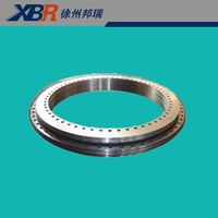 E120B slewing bearing for E120B excavator slewing ring thumbnail image
