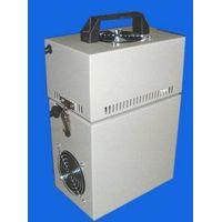 UV Glue Test Portable UV Curing Machine