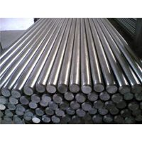 AISI304 Stainless Steel Round Bar made in China