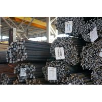 CONSTRUCTION STEELS (REINFORCING BAR)