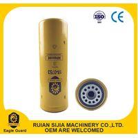 Fuel filter 1R-0753 for excavator
