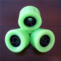 83*52mm longboard wheels