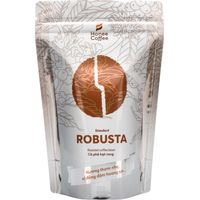 Honee Coffee - Robusta roasted coffee beans